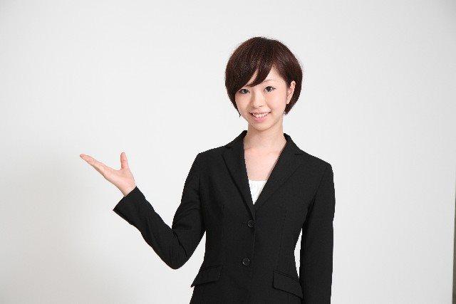 神戸市でゴスペルレッスンを受けて基礎を磨くなら
