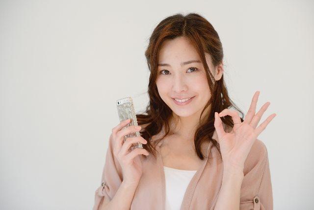 神戸でゴスペルを学ぶなら【Satisfy My Soul】で無料の体験レッスンをどうぞ