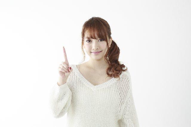 ゴスペルが神戸(三宮)・大阪・京都の会場で学べます!
