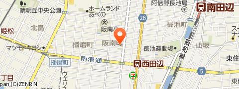 2018.1.11 阿倍野老人福祉センター「新春の集い」